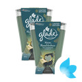 Wholesale Club_Buy 2: Glade® Large Jar Candles_coupon_29646