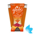 Super A Foods_Glade® Large Jar Candles_coupon_30779