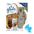 IGA_Glade® Automatic Spray Holder or Starter Kit_coupon_30774