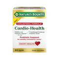 SuperValu_NATURE'S BOUNTY® Cardio-Health_coupon_29746