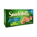 Safeway_SnackWell's Cookies_coupon_32620