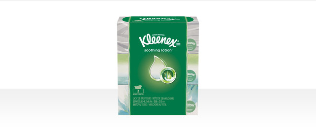 Buy 2: Kleenex® BUNDLE PACK® coupon