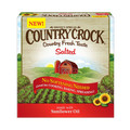 The Kitchen Table_Country Crock® Buttery Sticks_coupon_30957