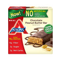 Longo's_Atkins Meal Bars_coupon_29828