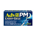 The Home Depot_Advil®PM_coupon_32360