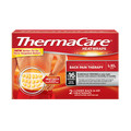 Wholesale Club_ThermaCare® HeatWraps_coupon_32377
