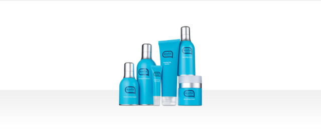 Skinfix Healthy Skin Face Collection coupon