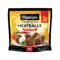 The Kitchen Table_Mama Lucia® Meatballs_coupon_30068