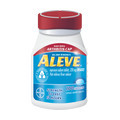 Your Independent Grocer_At Dollar General: ALEVE® Easy Open Arthritis Cap_coupon_30069