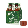 The Home Depot_Innis & Gunn Kindred Spirits_coupon_35448