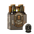 Key Food_The Washboard Sonoma Cider _coupon_30187