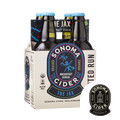 Rexall_The Jax Sonoma Cider _coupon_30188