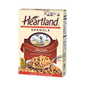 The Kitchen Table_Heartland Granola_coupon_36034