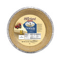 Freson Bros._Heartland Granola Pie Crust_coupon_36035