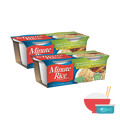 Catelli Foods Canada Corporation_Buy 2: Minute Rice® Ready-to-Serve Cups_coupon_31700