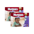 Super A Foods_At CVS: Buy 2: Huggies®, Pull-Ups® or GoodNites® products_coupon_30151