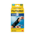 Bulk Barn_At Kroger: ACE™ Brand or FUTURO™ braces and supports_coupon_30195