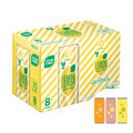 Extra Foods_At Walmart: LEMON LEMON™ Multipack_coupon_32711