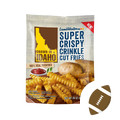 SuperValu_Grown in Idaho Frozen Potatoes _coupon_33913