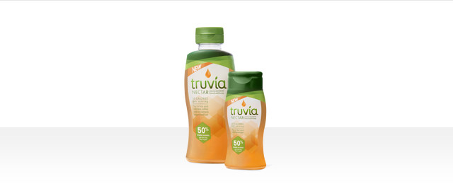 Truvia® Nectar coupon