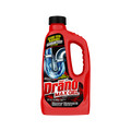 Your Independent Grocer_Drano® products_coupon_30824