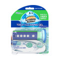 The Kitchen Table_Select Scrubbing Bubbles® Toilet Cleaning product_coupon_30826