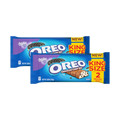 Food Basics_At Walgreens: Buy 2: OREO King Size Chocolate Candy Bar_coupon_31138