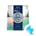 PriceSmart Foods_Glade® Atmosphere Collection™ products_coupon_31309