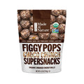 PriceSmart Foods_At Select Retailers: Made In Nature Figgy Pops_coupon_32272