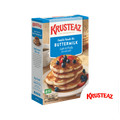 Extra Foods_Krusteaz Pancake or Waffle mix_coupon_31714