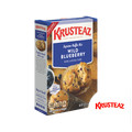 Extra Foods_Krusteaz Muffin or Crumb Cake mix_coupon_31715