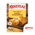 Dollarstore_Krusteaz Cornbread mix_coupon_31717
