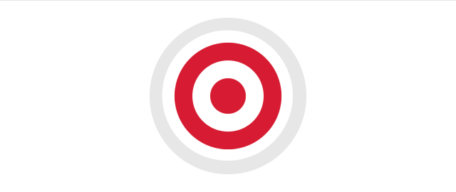 Buy at Target Bonus coupon