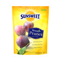 The Kitchen Table_Sunsweet dried fruit_coupon_31837