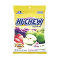 Morinaga America Inc_HI-CHEW Original & Sours Citrus Mix_coupon_33233