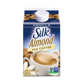 The WhiteWave Foods Company_Silk® Vanilla Almond for Coffee_coupon_33015