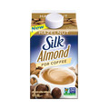 The WhiteWave Foods Company_Silk® Hazelnut Almond for Coffee_coupon_33016