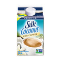 The WhiteWave Foods Company_Silk® Vanilla Coconut for Coffee_coupon_33018