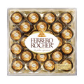 The Kitchen Table_Ferrero Rocher® or Ferrero Collection_coupon_32080