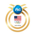Highland Farms_P&G Olympic Winter Games Bonus_coupon_35004