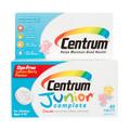 Pfizer Canada Inc._Centrum®JuniorCompleteor FlavourburstKids_coupon_39883
