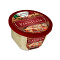 Michaelangelo's_Stella® Cheese_coupon_32432