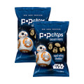 Shoppers Drug Mart_Buy 2: Popchips Galaxy Puffs_coupon_34304