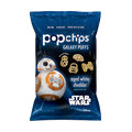 7-eleven_Popchips Galaxy Puffs_coupon_36829