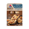 Save-On-Foods_Atkins® Harvest Trail Bars_coupon_32448