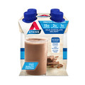 Key Food_Atkins® Shakes_coupon_32449