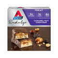 Shoppers Drug Mart_Atkins® Endulge Treats_coupon_32451