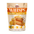 Shoppers Drug Mart_Cello Whisps_coupon_34505
