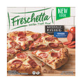 The Kitchen Table_Freschetta® Pizza_coupon_32681