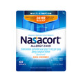 The Home Depot_Nasacort Allergy Products_coupon_35048